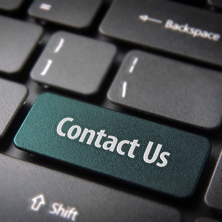 Contact-Us-1600x1200